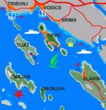 Adriatika feriado